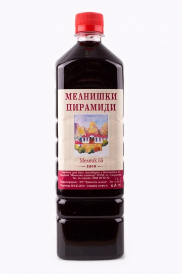 Melnik 55 - 1L